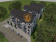 Apartament de vanzare, Sibiu (judet), Şelimbăr - Foto 13