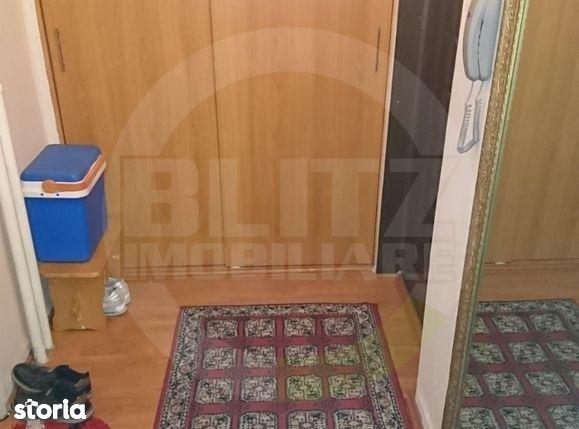 Apartament de vanzare, Cluj (judet), Calea Dorobanților - Foto 9