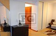 Mieszkanie na sprzedaż, Władysławowo, pucki, pomorskie - Foto 6