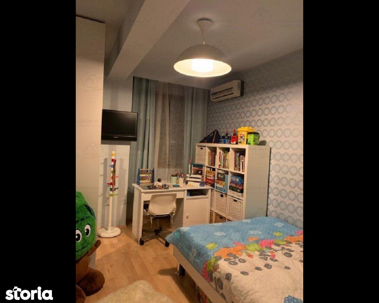 Apartament de vanzare, București (judet), Bulevardul Oaspeților - Foto 8
