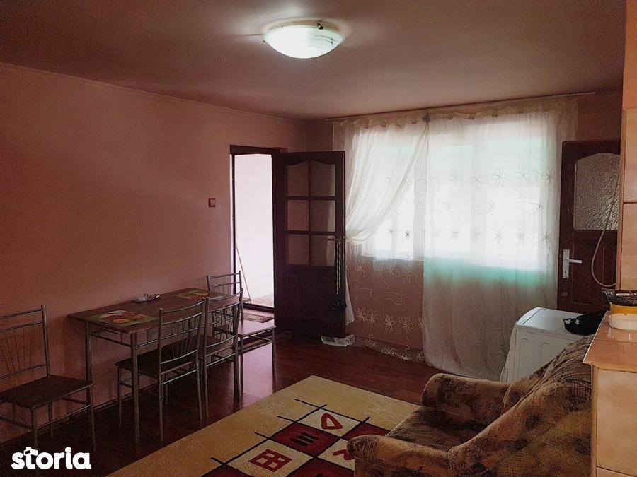 Casa de vanzare, Mureș (judet), Livezeni - Foto 3
