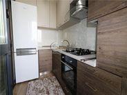 Apartament de inchiriat, Iasi, Galata - Foto 15