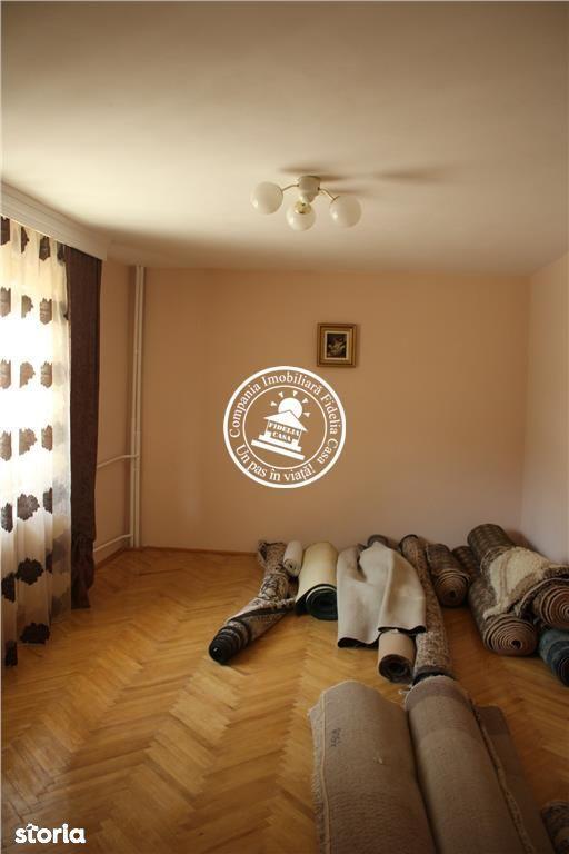Casa de inchiriat, Iași (judet), Țicău - Foto 8