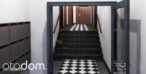 Mieszkanie na sprzedaż, Jelenia Góra, Centrum - Foto 1006