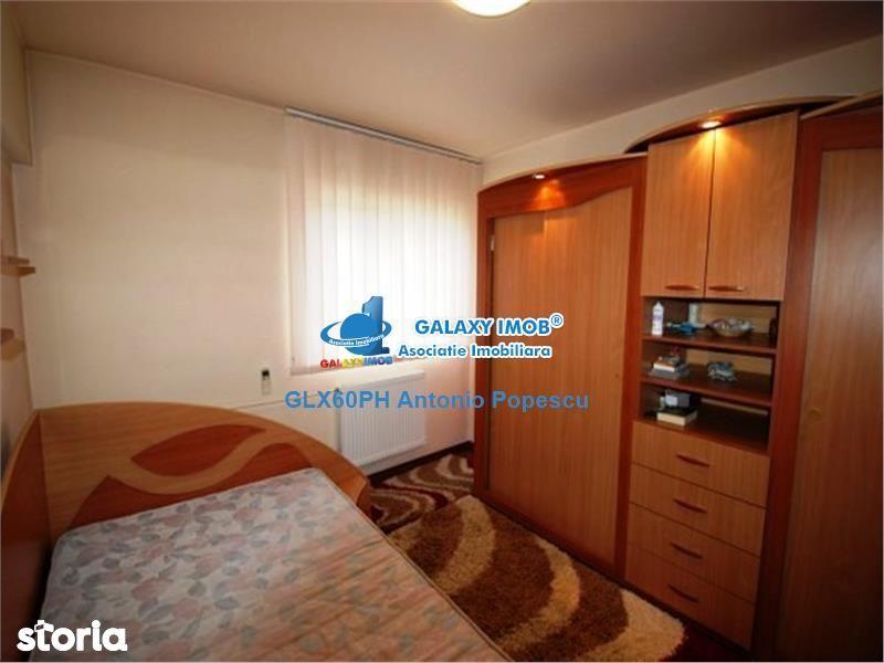 Apartament de vanzare, Ploiesti, Prahova, Bereasca - Foto 6