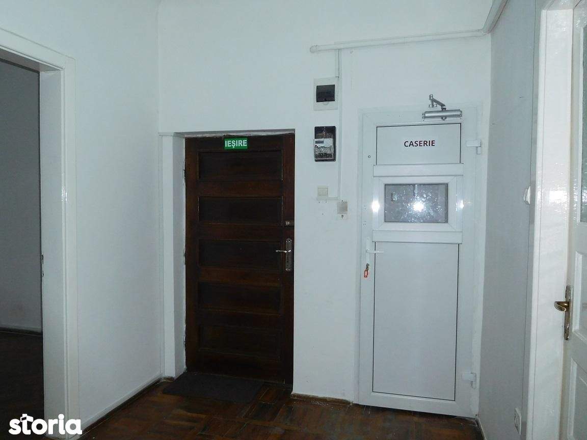 Apartament de inchiriat, Cluj (judet), Someșeni - Foto 5