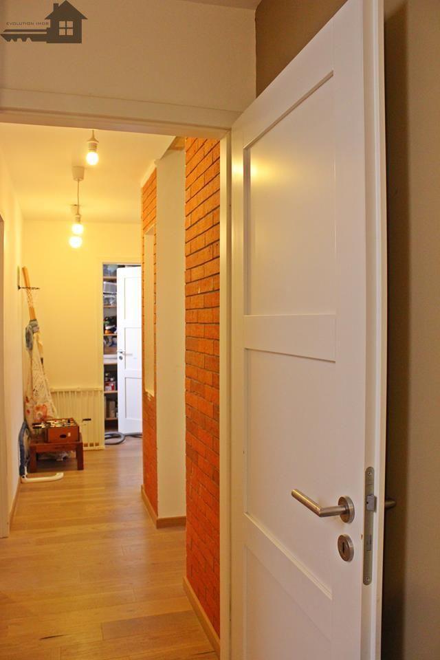 Apartament de vanzare, Timiș (judet), Strada Moise Doboșan - Foto 2