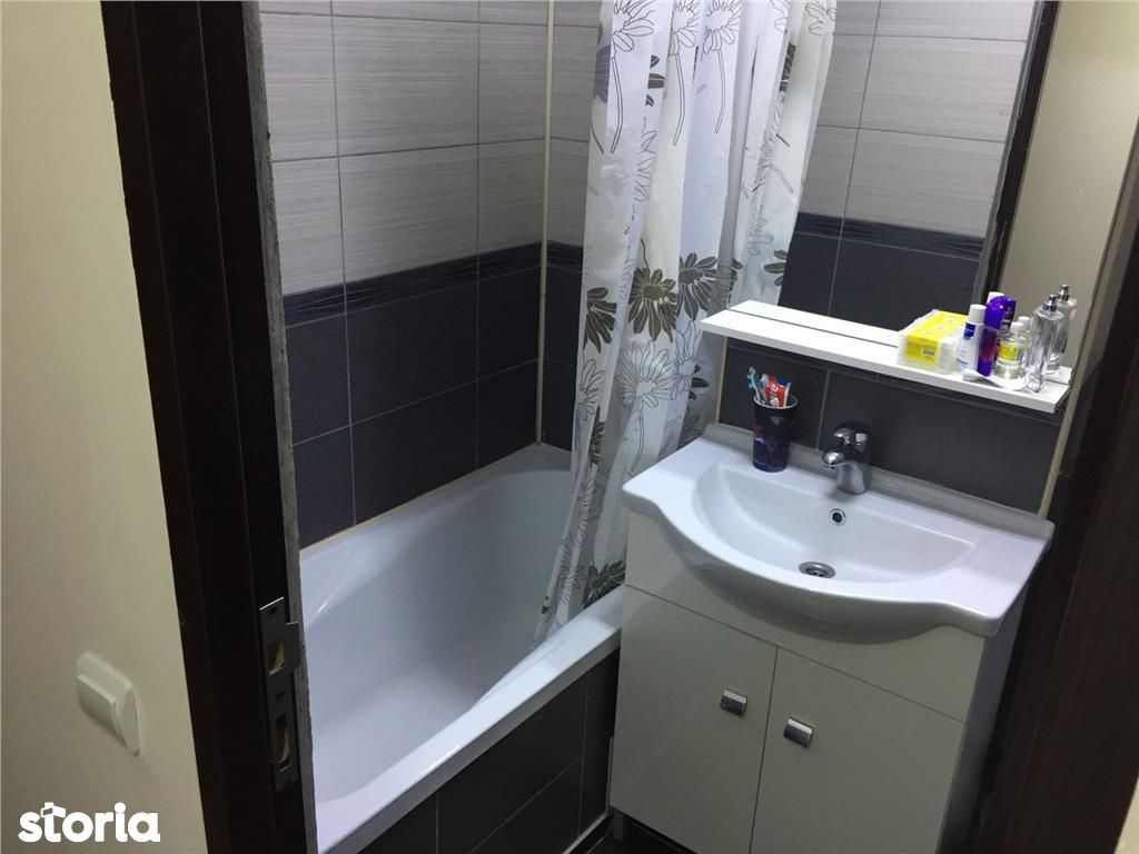 Apartament de vanzare, București (judet), Strada Ripiceni - Foto 9