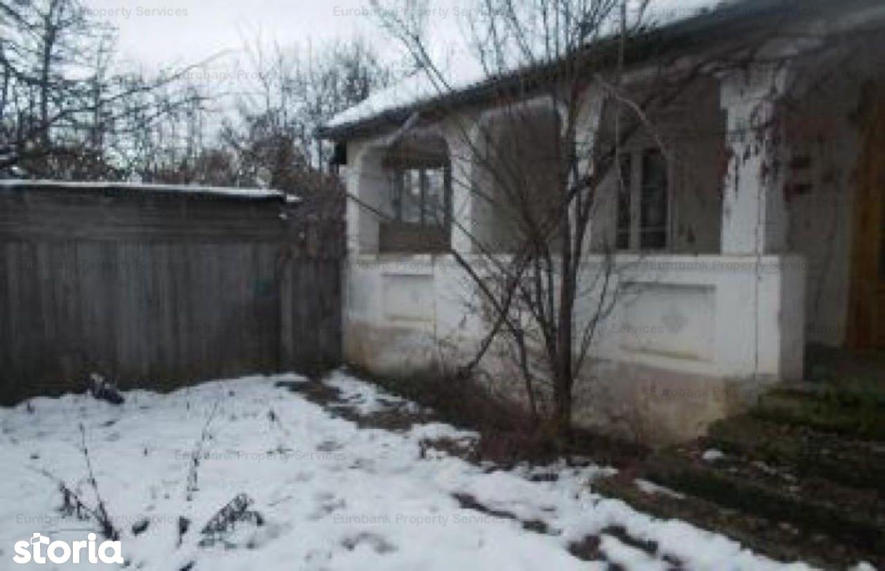 Casa de vanzare, Neamț (judet), Strada Cucos - Foto 1
