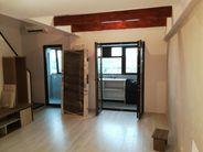 Apartament de vanzare, Iasi, Valea Adanca - Foto 2