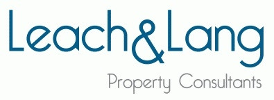 Leach & Lang Property Consultants