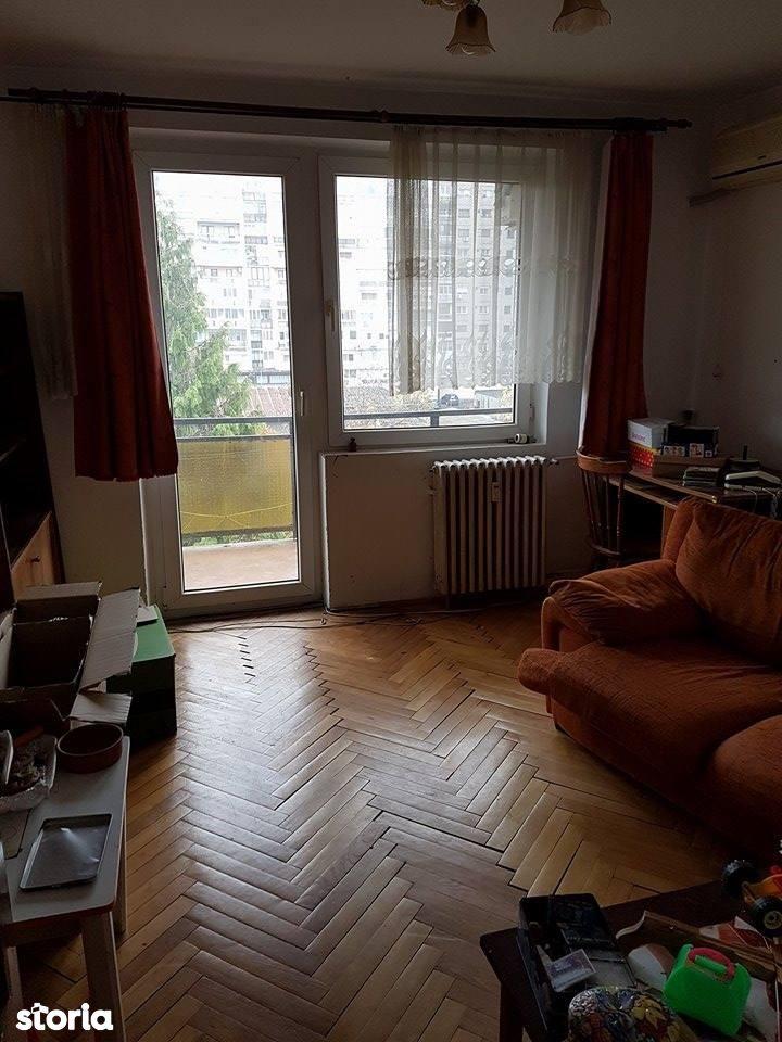 Apartament de vanzare, Arad, Malul Muresului - Foto 1