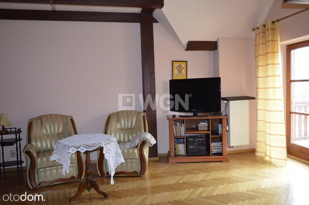 Dom na sprzedaż, Osiek, lubiński, dolnośląskie - Foto 16