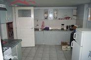 Dom na sprzedaż, Chorkówka, krośnieński, podkarpackie - Foto 7