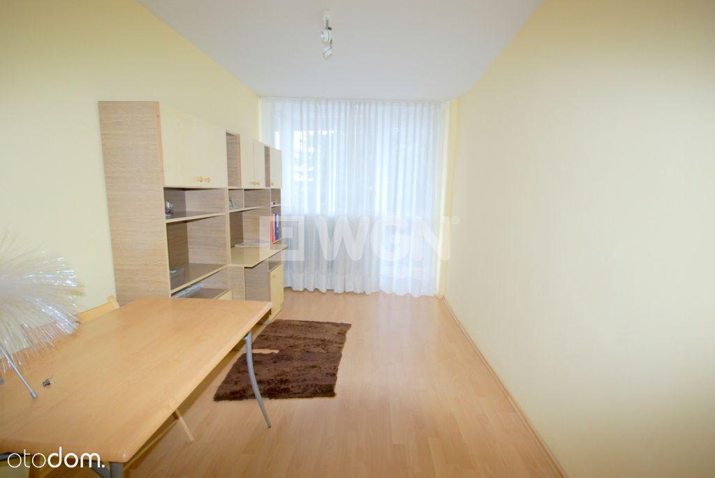 Dom na sprzedaż, Lubin, lubiński, dolnośląskie - Foto 12