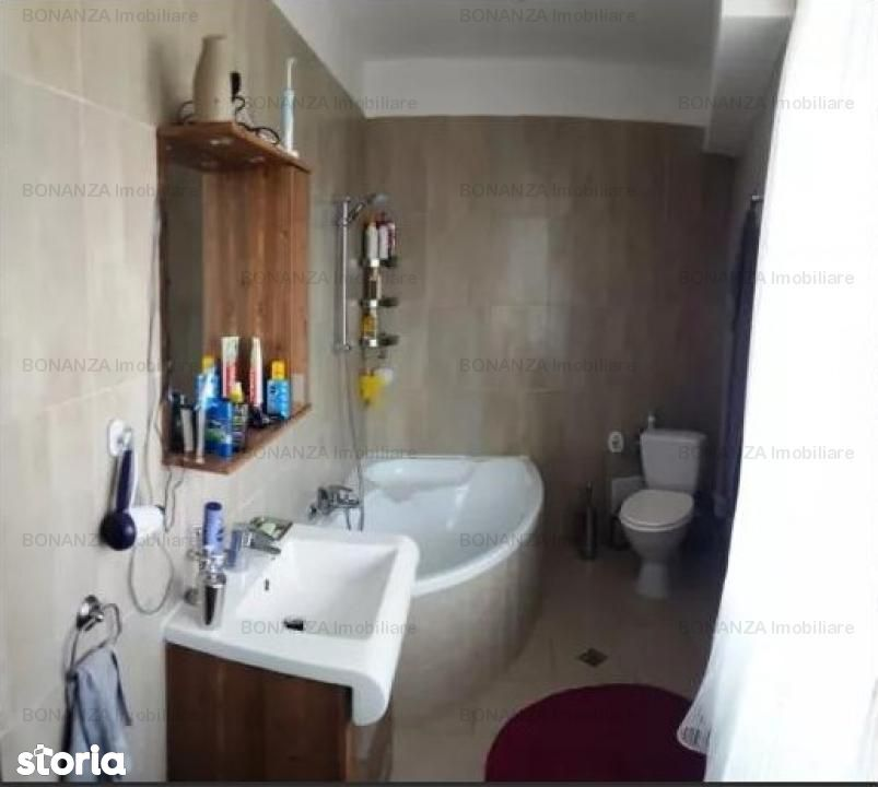 Apartament de vanzare, București (judet), Strada Peneș Curcanul - Foto 6