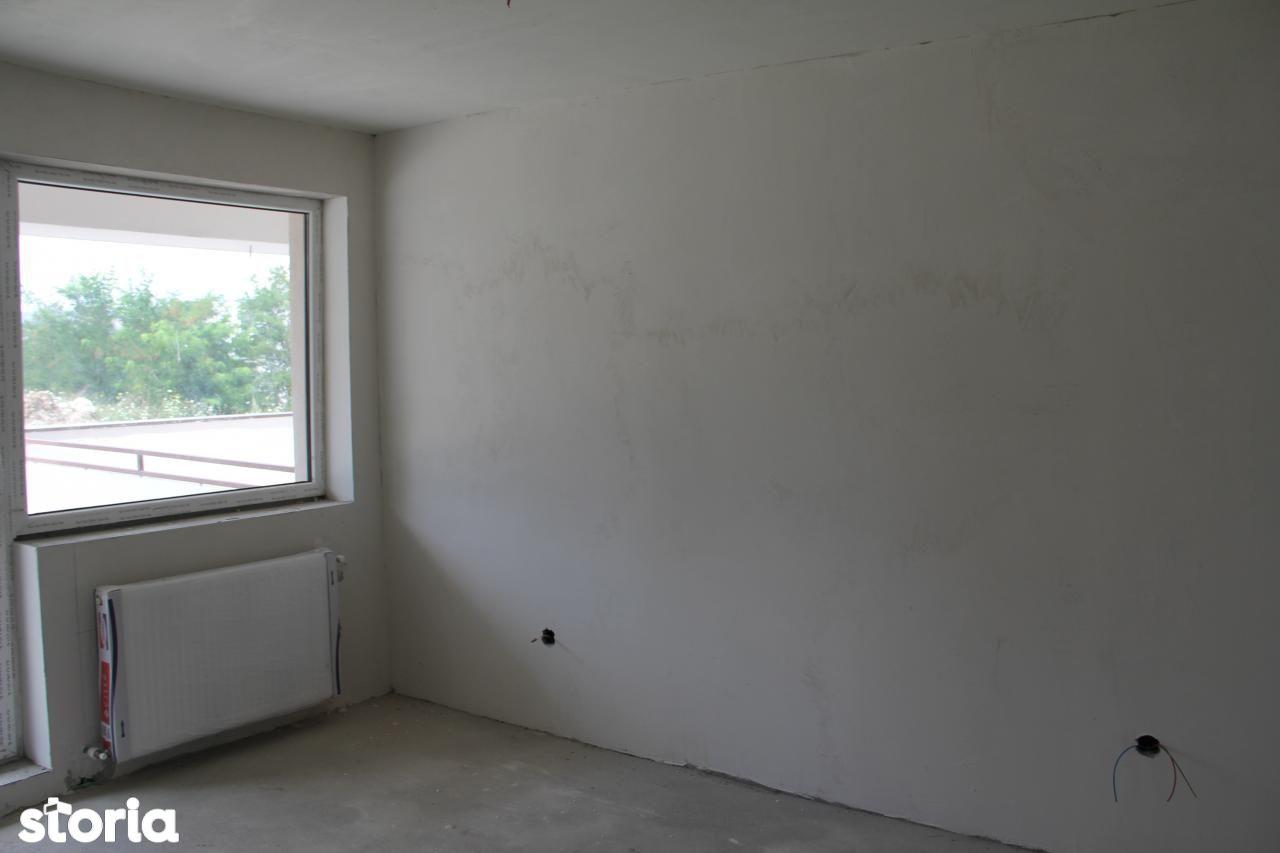 Apartament de vanzare, Cluj (judet), Strada Clinicilor - Foto 8