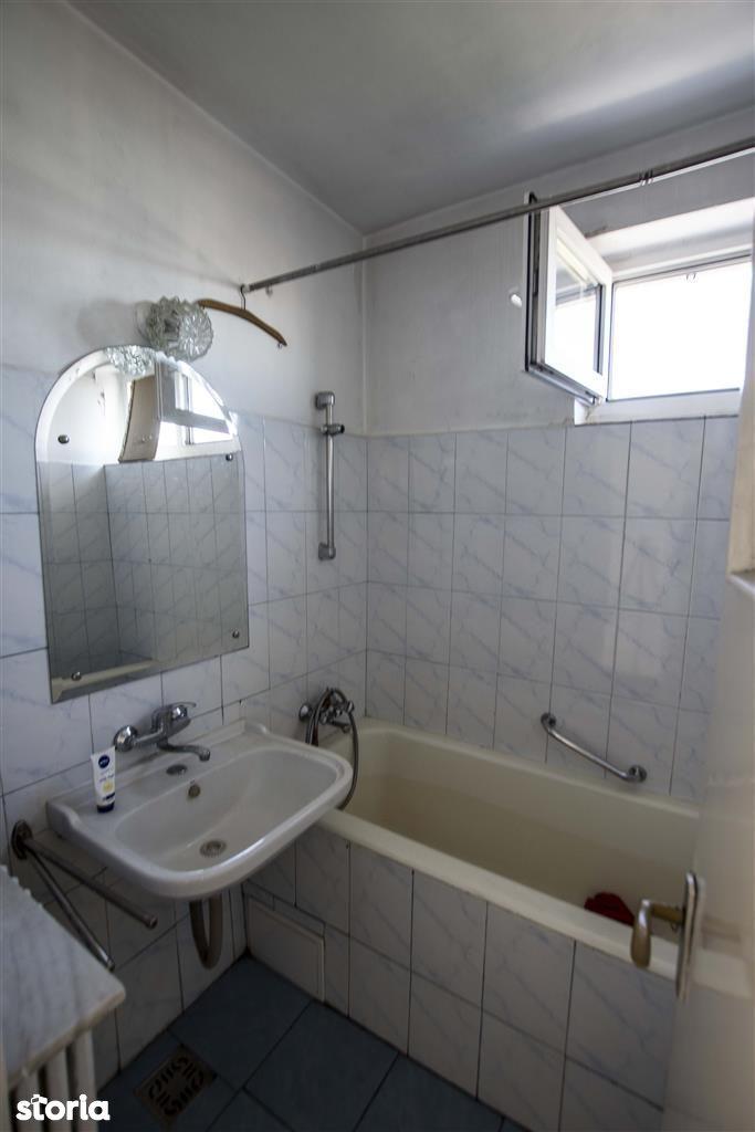 Apartament de vanzare, București (judet), Șoseaua Ștefan cel Mare - Foto 9