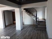 Casa de vanzare, Lumina, Constanta - Foto 7