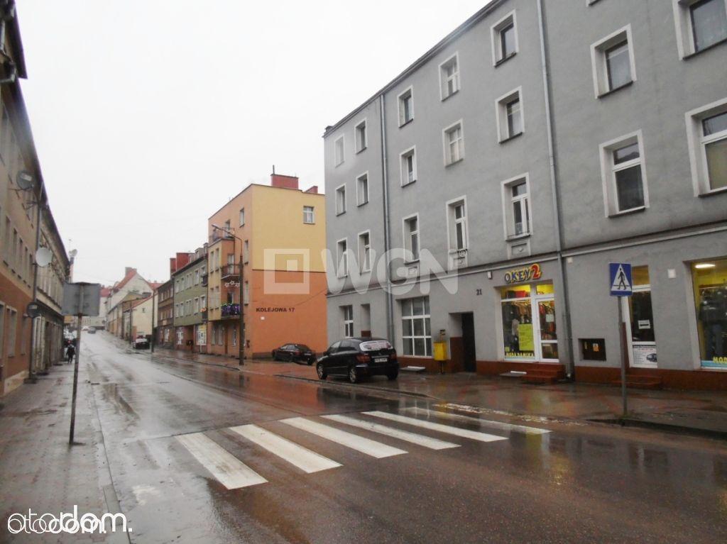 Lokal użytkowy na sprzedaż, Olecko, olecki, warmińsko-mazurskie - Foto 8