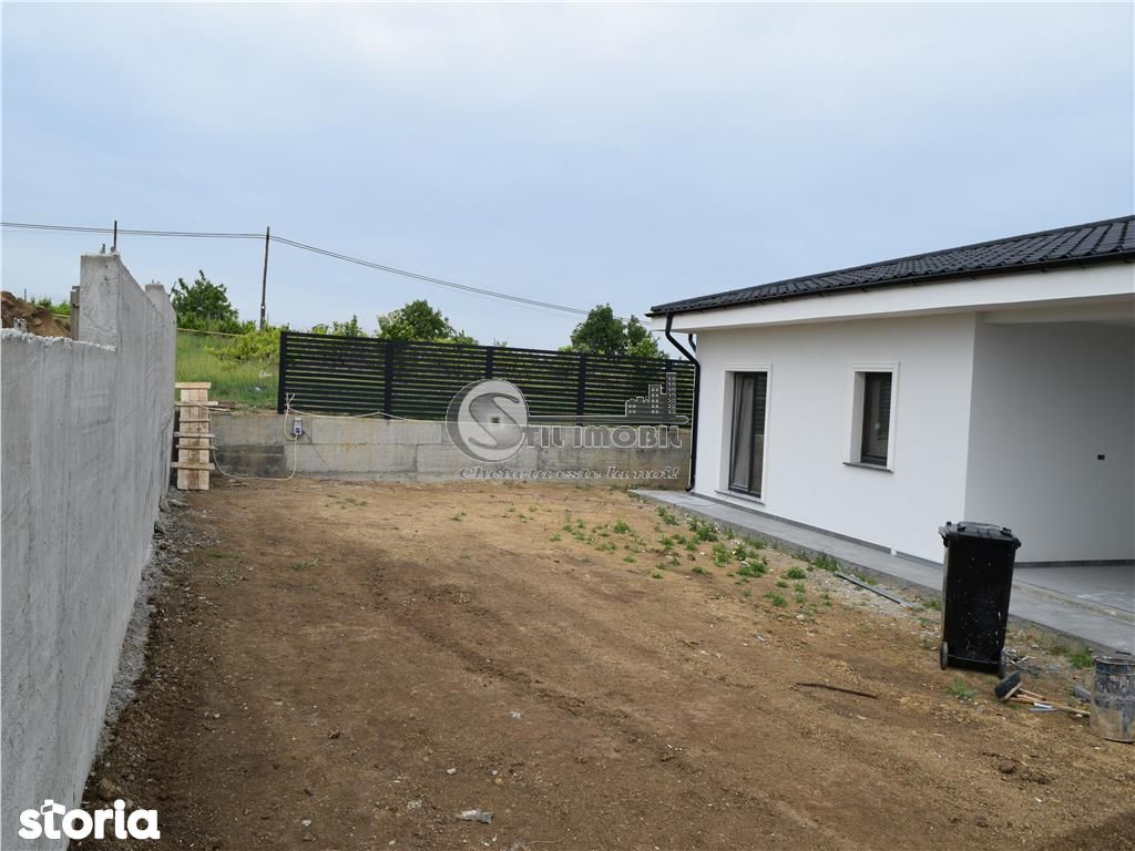 Casa de vanzare, Iași (judet), Ioan Matei - Foto 7