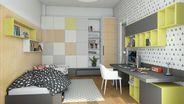 Apartament de vanzare, București (judet), Strada Postăvarul - Foto 3
