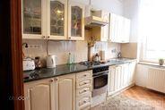 Mieszkanie na sprzedaż, Czaplinek, drawski, zachodniopomorskie - Foto 11