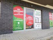 Lokal użytkowy na sprzedaż, Kolbuszowa, kolbuszowski, podkarpackie - Foto 8