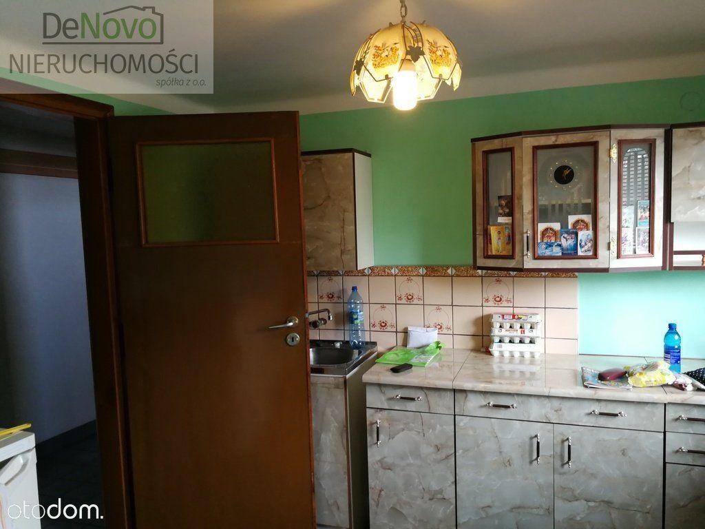 Dom na sprzedaż, Kalisz, wielkopolskie - Foto 7