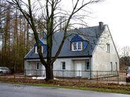 Dom na sprzedaż, Gniezno, gnieźnieński, wielkopolskie - Foto 14