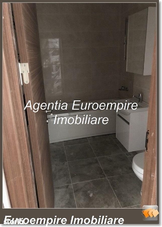 Apartament de vanzare, Constanta, Km 4-5 - Foto 8