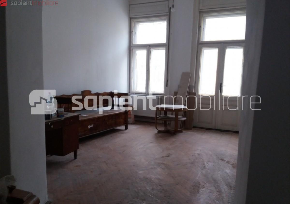 Apartament de inchiriat, Bihor (judet), Strada Primăriei - Foto 2