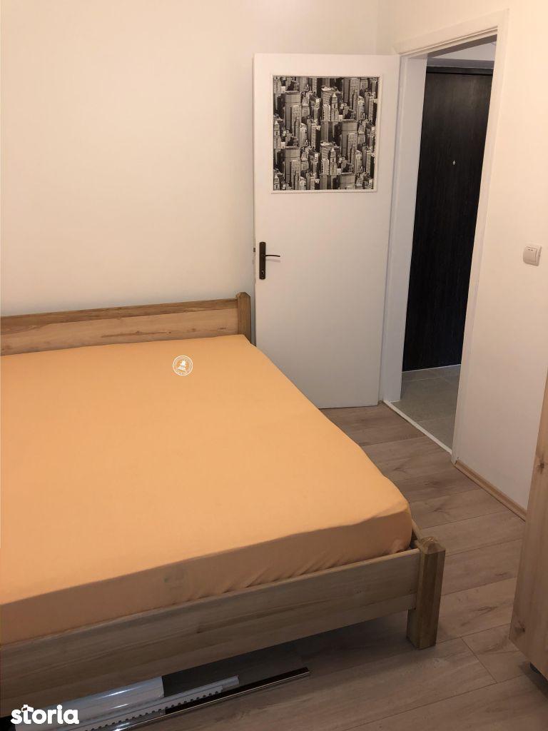 Apartament de inchiriat, Iași (judet), Tudor Vladimirescu - Foto 12