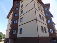 Apartament de vanzare, Iasi, Galata - Foto 14