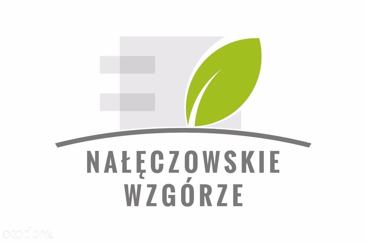 Mieszkanie na sprzedaż, Nałęczów, puławski, lubelskie - Foto 1008
