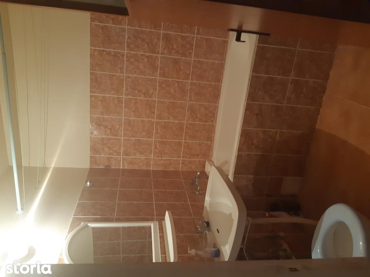 Apartament de vanzare, Constanta, Brotacei - Foto 10