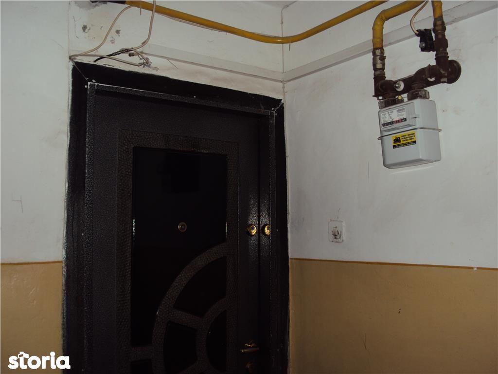 Apartament de vanzare, Vrancea (judet), Strada Unirea Principatelor - Foto 12