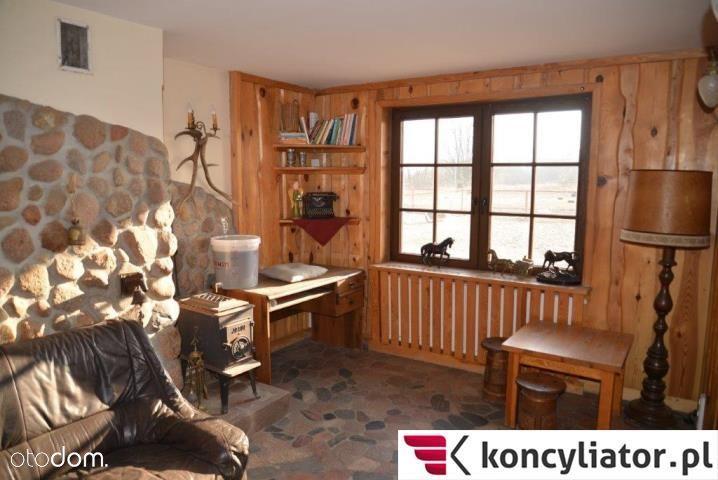 Lokal użytkowy na sprzedaż, Koronowo, bydgoski, kujawsko-pomorskie - Foto 18