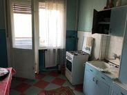 Apartament de vanzare, Satu Mare, Semicentral - Foto 4