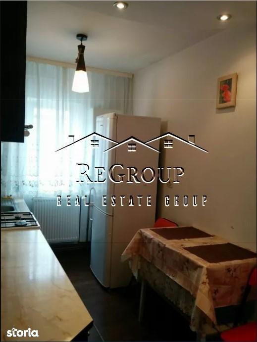 Apartament de inchiriat, Iași (judet), Dacia - Foto 5
