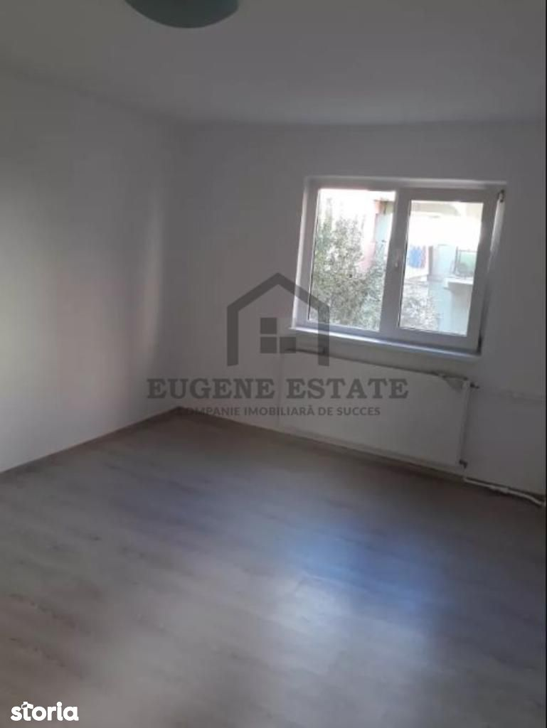 Apartament de vanzare, Timiș (judet), Strada Venus - Foto 1