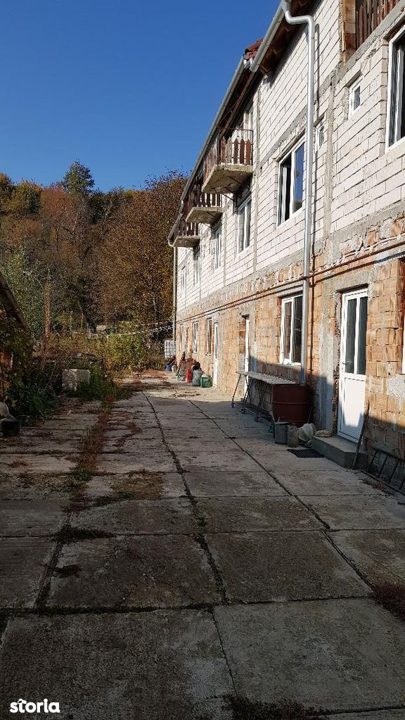 Casa de vanzare, Sibiu (judet), Strada Podului - Foto 6