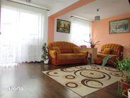 Apartament de vanzare, Brașov (judet), Strada Ioan Slavici - Foto 1