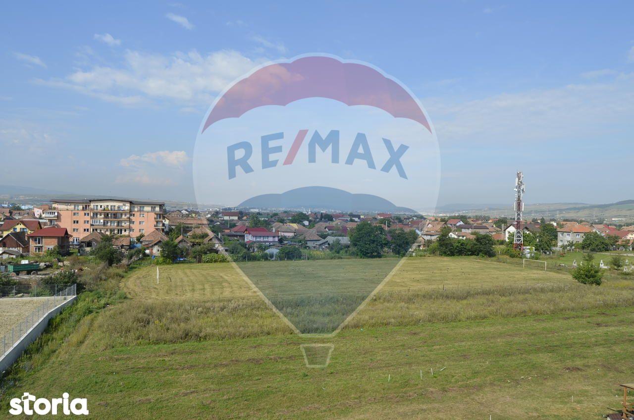 Apartament de vanzare, Sannicoara, Cluj - Foto 7