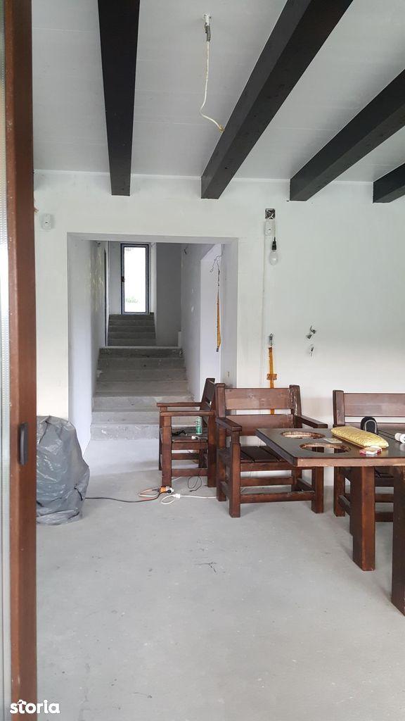 Casa de vanzare, Bihor (judet), Nicolae Iorga - Foto 16