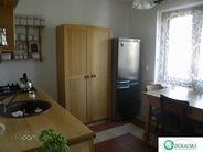 Dom na sprzedaż, Sarnów, będziński, śląskie - Foto 4