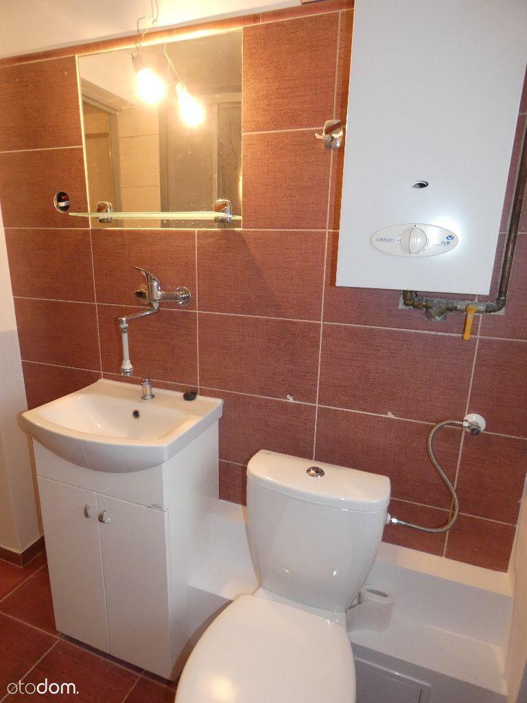 Mieszkanie na sprzedaż, Opole, opolskie - Foto 3