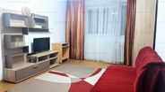 Apartament de inchiriat, București (judet), Aleea Lungulețu - Foto 1