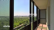 Apartament de inchiriat, București (judet), Splaiul Unirii - Foto 9