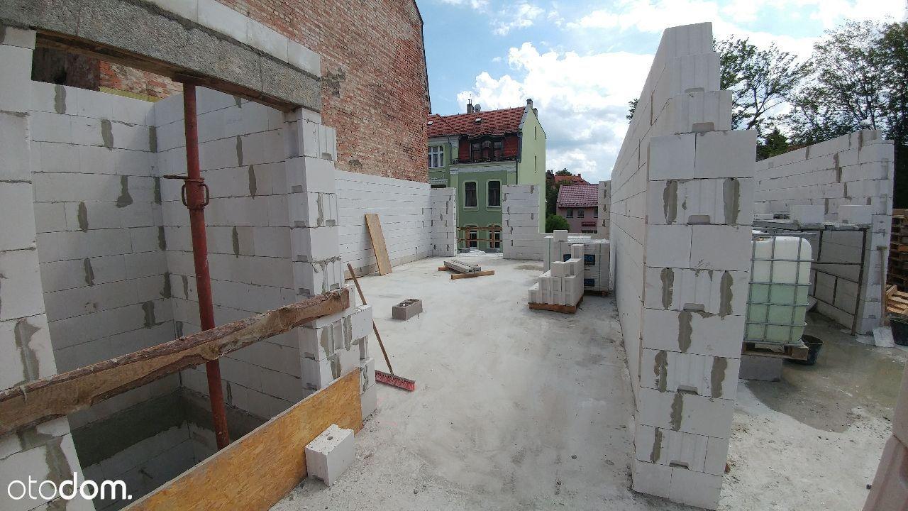 Mieszkanie na sprzedaż, Jelenia Góra, Centrum - Foto 1015